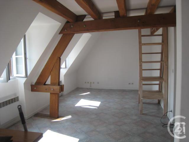 appartement - LIMOURS - 91